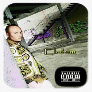 Elohim的專輯Il est temps (Explicit)