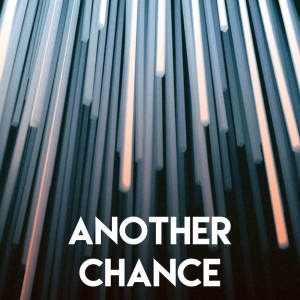 Album Another Chance from DJ Tokeo
