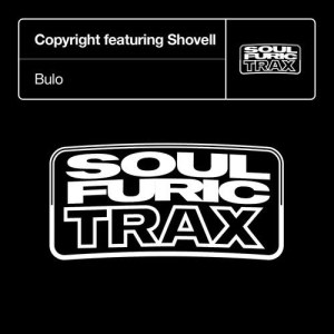 Album Bulo (feat. Shovell) from Copyright