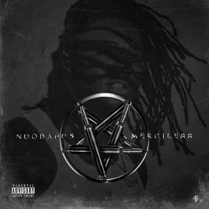 Album Merciless from Noodah05