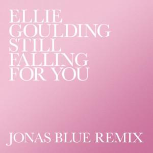 Still Falling For You (Jonas Blue Remix)
