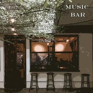 Album Music Bar from Herbie Hancock