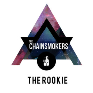 The Chainsmokers的專輯The Rookie