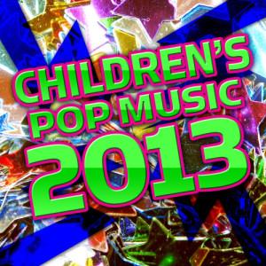 收聽Slacker Nation的Intentions (Ultimate Kid's Party)歌詞歌曲