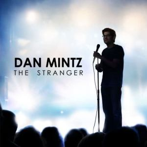 Album The Stranger from Dan Mintz