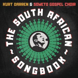 Album My African dream from Kurt Darren