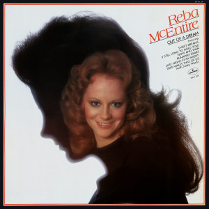 Listen to That Makes Two Of Us song with lyrics from Reba McEntire