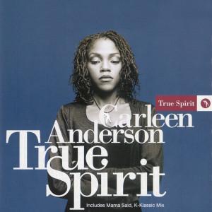 True Spirit 1994 Carleen Anderson