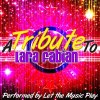 Let The Music Play Album A Tribute to Lara Fabian Mp3 Download