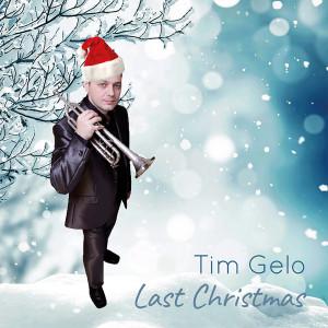 Album Last Christmas from Tim Gelo