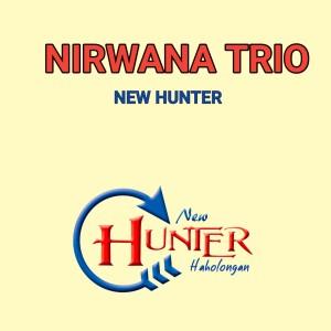 New Hunter dari Nirwana Trio