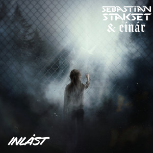 Album Inlåst from Sebastian Stakset