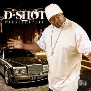 Listen to My Loved Ones (Explicit) song with lyrics from D-Shot