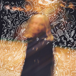 Album daydreams from mimi bay