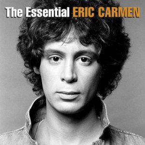 Album The Essential Eric Carmen from Eric Carmen