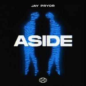 Album Aside from Jay Pryor
