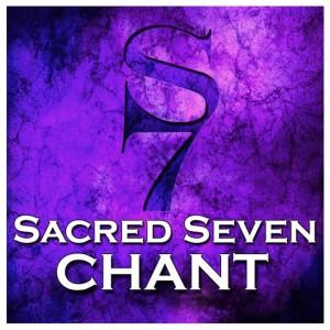 Album Chant from Ryland Angel
