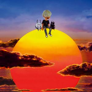 อัลบัม Sunset ศิลปิน VINXEN