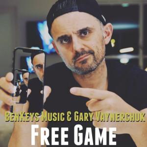 Album Free Game from BenKeys Music