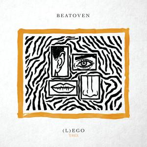 Album (L)ego from Tóy Tóy T-Rex