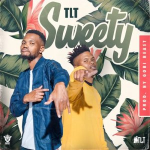 Listen to Sweety song with lyrics from TLT