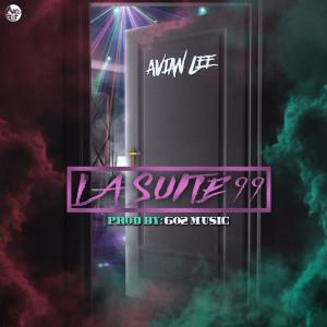 Album La Suite 99 (Explicit) from Avianlee