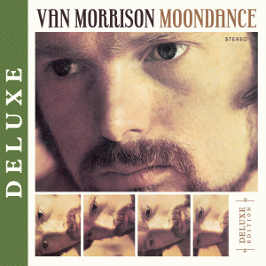 Listen to Into the Mystic (2013 Remaster) song with lyrics from Van Morrison