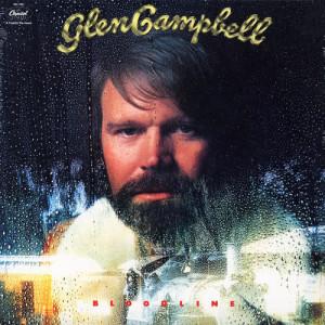 Glen Campbell的專輯Bloodline