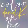 Kang Daniel (강다니엘) Album color on me Mp3 Download
