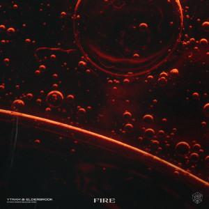 Album Fire from Ytram