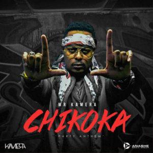 Album Chikoka from Mr Kamera