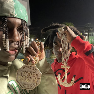 Album Hit Bout It (Explicit) from Lil Yachty