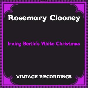 Irving Berlin's White Christmas (Hq Remastered)