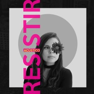 Album Resistir (Acústico) from Piedraluz