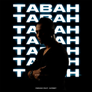 Album Tabah (feat. Altimet) from Altimet