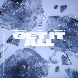 Get It All (feat. Boef & Henkie T)