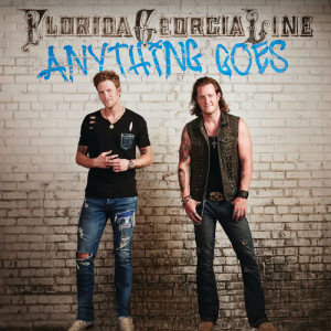 Listen to Dirt song with lyrics from Florida Georgia Line