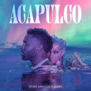 Album Acapulco (Nora Van Elken Remix) from Jason Derulo