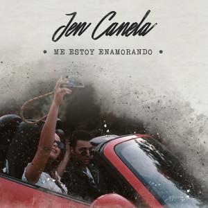 Jencarlos的專輯Me Estoy Enamorando