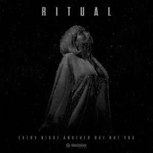 Listen to The Only One song with lyrics from Ritual