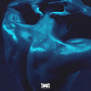 Listen to Gentleman (Explicit) song with lyrics from Gallant