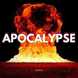 Amos DJ的專輯Apocalypse