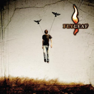 Listen to I'm Sorry song with lyrics from Flyleaf