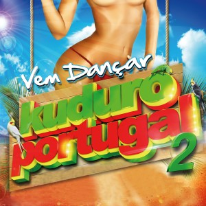 Listen to Frique Frique song with lyrics from Camilo