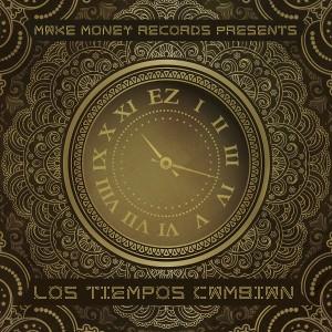 Album Prayer (feat. Bad Bunny & Dj Luian) (Explicit) from EZ El Ezeta