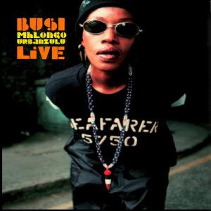 Listen to Yapheli'mali Yami song with lyrics from Busi Mhlongo