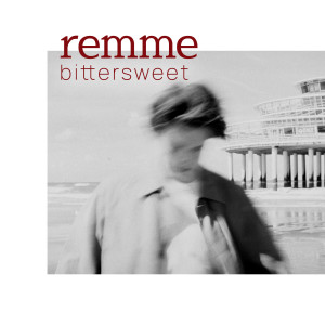 Album bittersweet from Remme