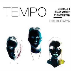 Album Tempo from Shaun Warner