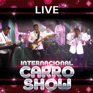 Album Live from Internacional Carro Show