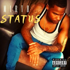Album Status (Explicit) from mirto